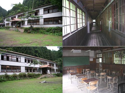 あそびの学校