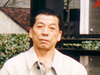 斉藤旭 先生