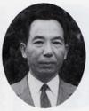 吉田友五郎 先生