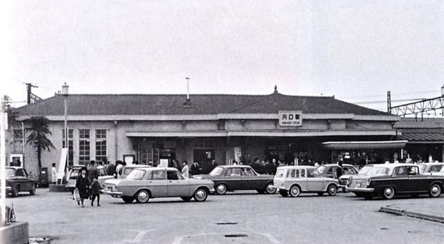 Kawaguchi1965b