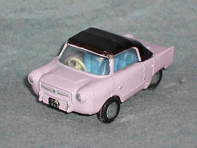 Minicar631c