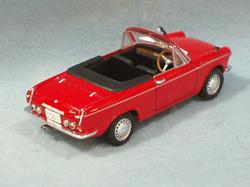 Minicar362b