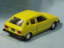 Minicar366b