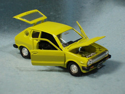 Minicar366c
