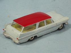 Minicar367b