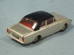 Minicar368b