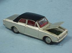 Minicar368c