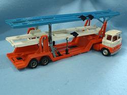 Minicar369b