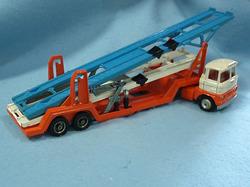 Minicar369d