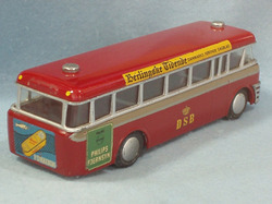 Minicar370b
