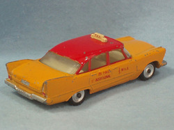Minicar371b