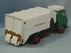 Minicar373b