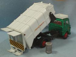 Minicar373c