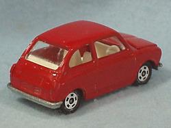 Minicar374b