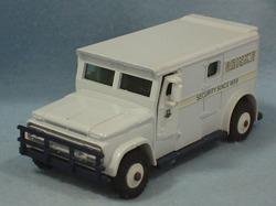 Minicar375a