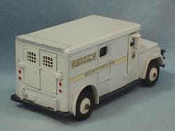 Minicar375b