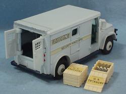 Minicar375c