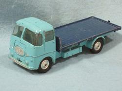 Minicar382a