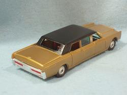 Minicar390b
