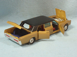 Minicar390c