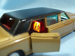 Minicar390d