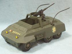 Minicar394a