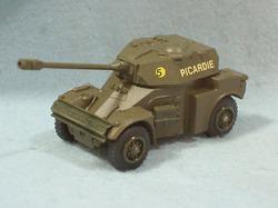 Minicar395a