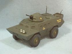 Minicar398a