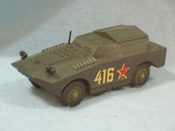 Minicar399a_2