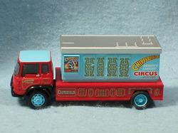 Minicar416a