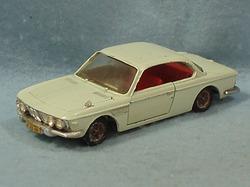 Minicar421a