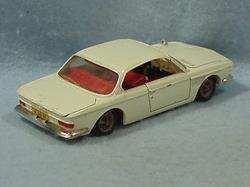 Minicar421b