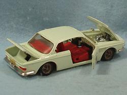 Minicar421c
