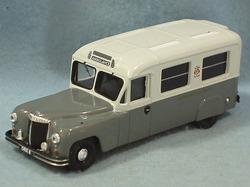 Minicar438a