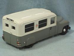 Minicar438b