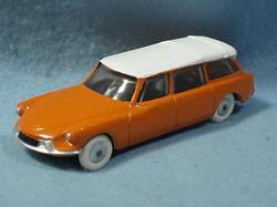 Minicar452a