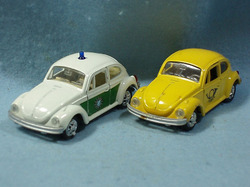 Minicar453a