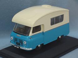 Minicar454a