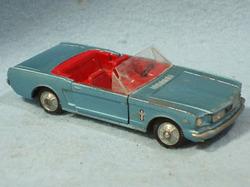Minicar457a