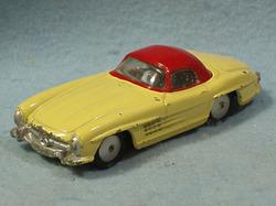 Minicar458a