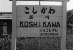 Koshikawa_1