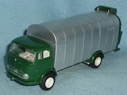 Minicar459a