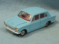 Minicar460a