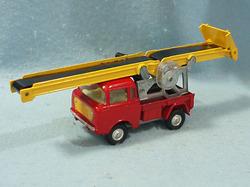 Minicar461a