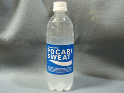 Pocari_a
