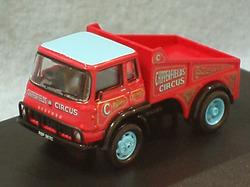 Minicar464a