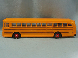 Minicar466c