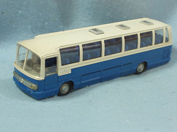 Minicar467a