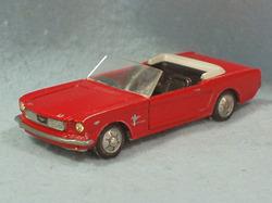Minicar468a