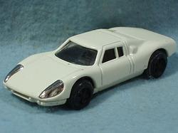 Minicar470a